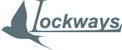 LOCKWAYS LOGO